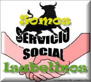 INFORMATE MÁS en los grupos de Facebook de La Academia, Paso de los Toros, mantenete actualizado. Prof.Slekis