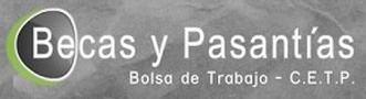 Para aprendices de oficios especiales en http://www.facebook.com/becasypasantias.utu