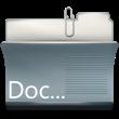 Noticias y documentos